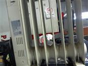 UTILITECH Heater CYB20-7